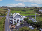 harbour_house_drone-2